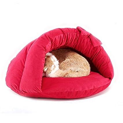 guocairong saco de dormir Saco de dormir gato no pegajosa Cottage Casa Yurts cuatro estaciones cama