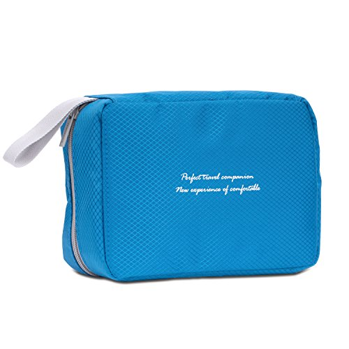 Portable MoKo Organizer Accessories Household