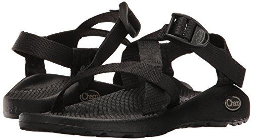 Athletic Z1 Chaco Sandale Noir Pour Femmes Classic P8Uwtgwx