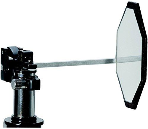 BEXCO Camera Lucida Mirror Type by BEXCO