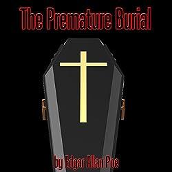 The Premature Burial
