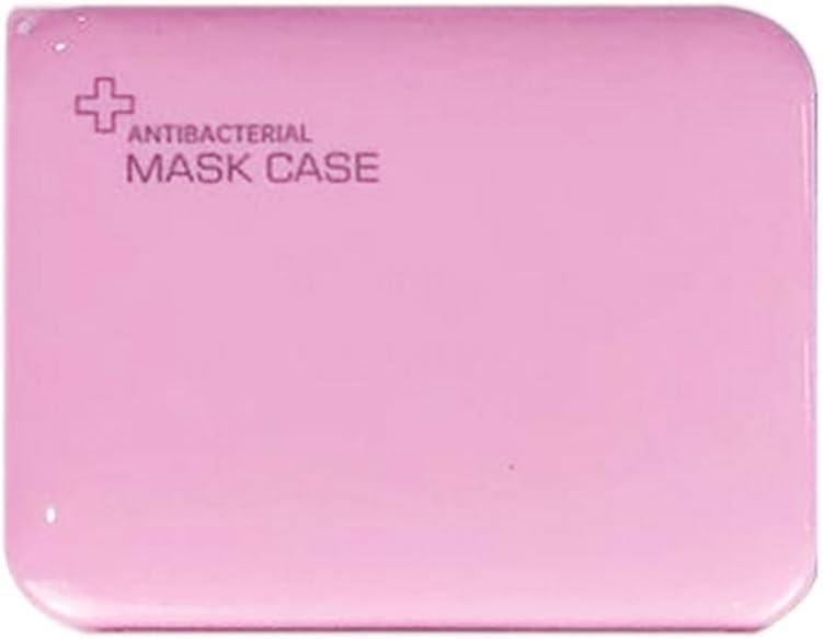 130 MAILIER Plastic Portable Storage Box Case Organizer Dustproof Storage Box Pollution Prevention Prevent Dust 130 14MM