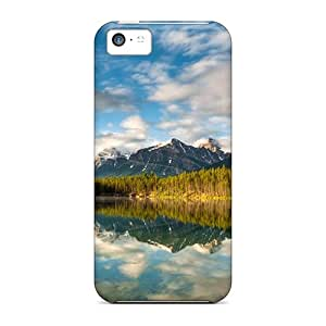 New Arrival AlexandraWiebe Hard Cases For Iphone 5c (dRD27349orsg)