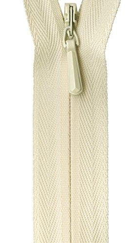 - American & Efird Unique Invisible Zipper 14