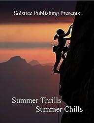 Summer Thrills Summer Chills