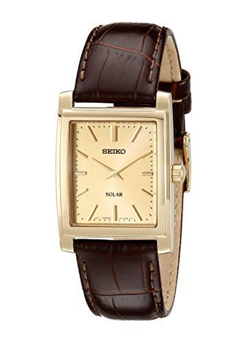 seiko-mens-sup896-gold-tone-and-brown-leather-solar-power-dress-watch