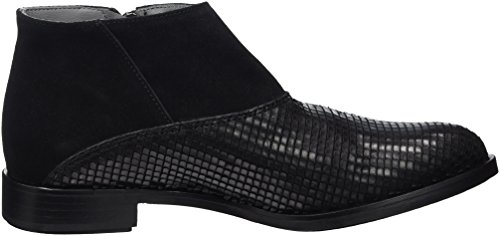 Lilimill Boots Chelsea Lilimill Blondie Chelsea Blondie Femme 05wwqH4x