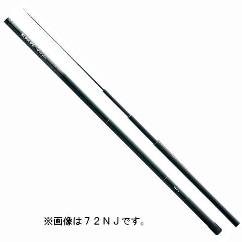 シマノ(SHIMANO) ロッド 鮎コロガシ 81NJ   B003D3H54A