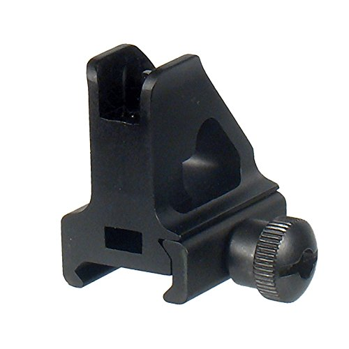 Utg Model Pro (UTG Model 4 Detachable Front Sight for Handguard)