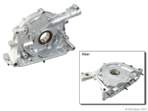 OES Genuine Oil Pump for select Acura/Honda models