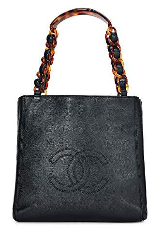 Chanel Small Handbag - 1
