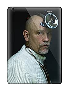 Case Cover John Malkovich / Fashionable Case For Ipad Air