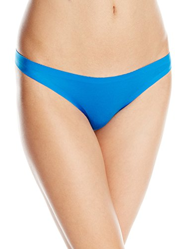 Maidenform Womens Comfort Devotion Thong Panty