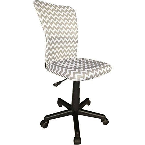 Desk Chair For Teens Amazon Com