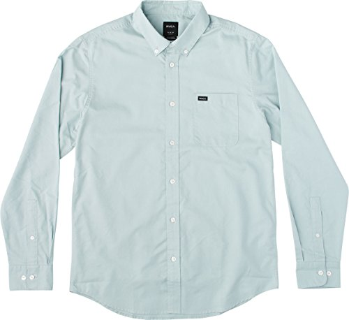 rvca-mens-thatll-do-oxford-long-sleeve-woven-shirt-cosmos-large