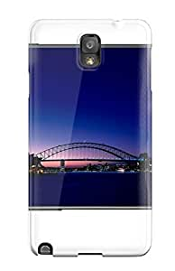 Galaxy Note 3 Case Cover Samsung Galaxy Case - Eco-friendly Packaging