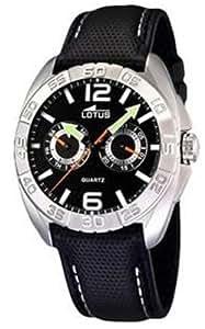 Relojes Hombre Lotus Lotus Sport L15695/2