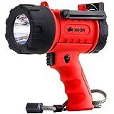 Handheld Spotlights