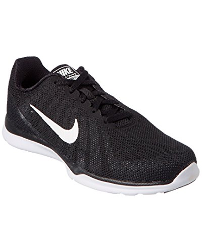 TR White M Cross 6 In Stealth Grey Black US Women's Cool Training 11 NIKE Shoe Season B xTzwtqnZ