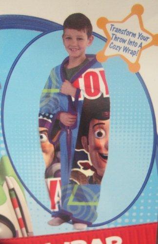 Disney Toy Story Cuddle Wrap