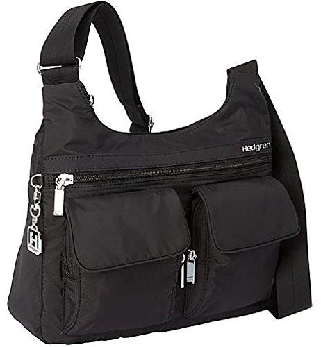 hedgren-prairie-messenger-bag-womens-one-size-black