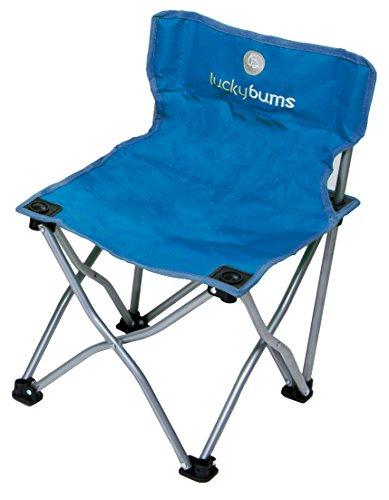 quad chair leg rest - 9