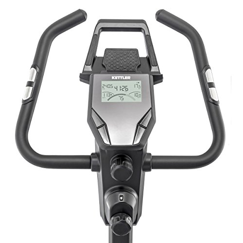 KETTLER Giro S1 Exercise Bike