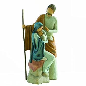 Top Christmas Figurines