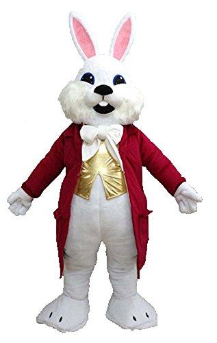 Best Cheerleading Mascot Costumes