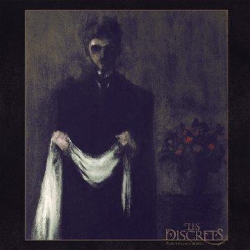 Les Discrets: Ariettes Oubliées (Ltd.Digipak) (Audio CD)