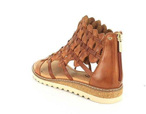 Sandals Brandy Women's Alcudia W1L Pikolinos 8845 wxqpg4TYz
