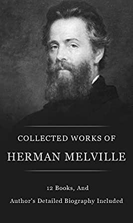 Herman Melville's Obituary Notices