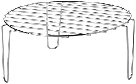 Wpro TMH201 - Piezas y accesorios de microondas (Acero inoxidable ...