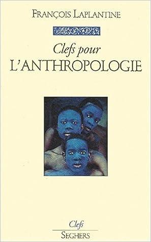 Livre Anglais Pdf Telechargement Gratuit L Anthropologie Pdf
