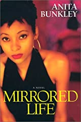 Mirrored Life Hardcover