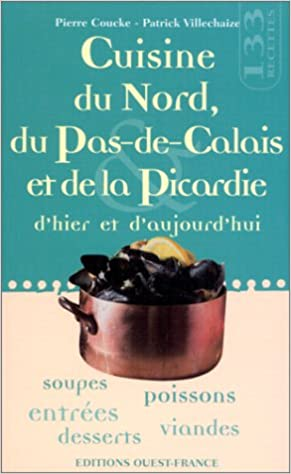 Amazon In Buy Cuisine Nord Pas De Calais H A Cs6089 Book Online