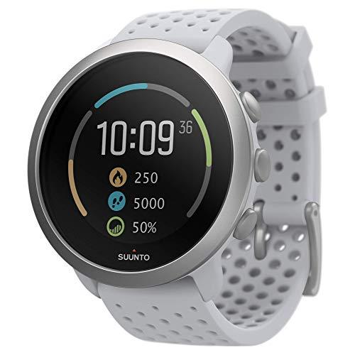 Suunto-3-Reloj-deportivo-con-medicion-del-ritmo-cardiaco-en-la-muneca-Seguimiento-247-de-actividad-fisica-y-recuperacion