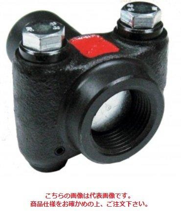 レッキス工業 ニップルアタッチメント(転造用) 1 品番: 250825 B075JBCWC7