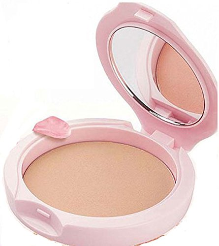 Buy Avon Simply Pretty Smooth And White Pressed Powder Spf14 Compact