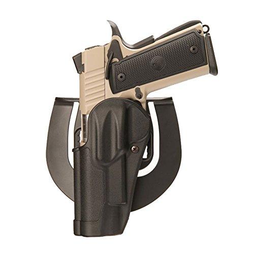 BLACKHAWK Sportster Standard CQC Concealment Holster fits M&