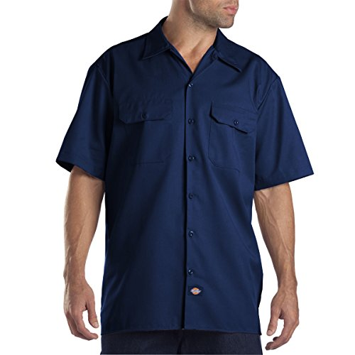 dickies-mens-short-sleeve-work-shirt-6x-large-dark-navy