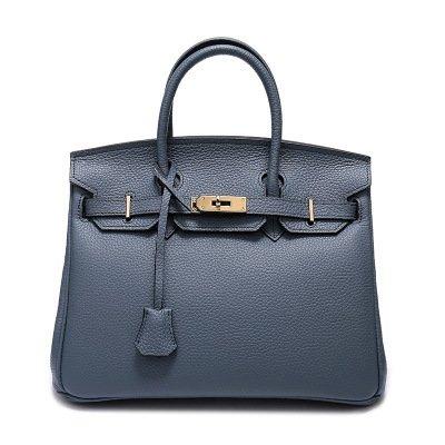 Femelle Box lin à Bag Top Sacs luxe Véritable AASSDDFF Tote Lock Pour Faux Sacs profond25x14x19cm Crossbody Sacs de Femmes main Femmes Hand Designer Dames qBA5HC