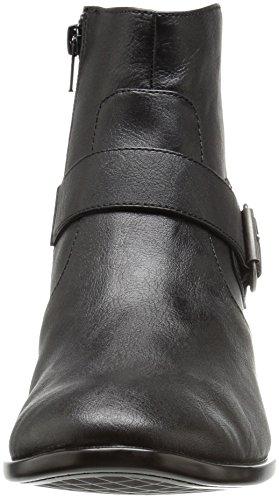 Aerosoles A2 Womens Ma Façon Boot Noir