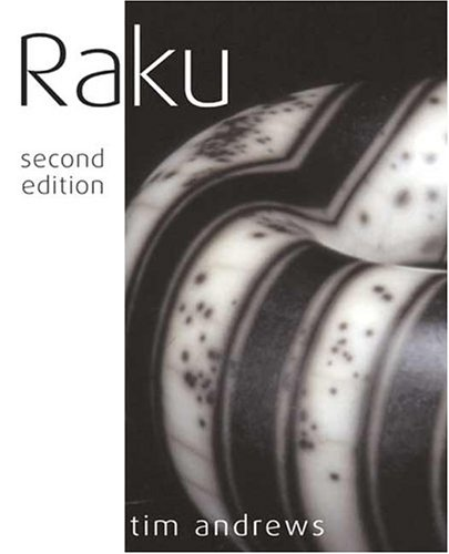 Download Raku pdf epub