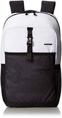 incase-cargo-backpack-white-black-gray-black-one-size