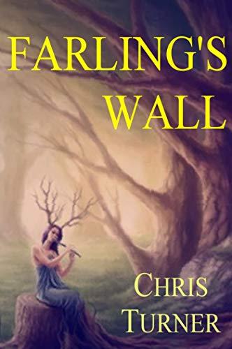 Farling's Wall