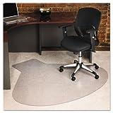 ESR122775 - ES Robbins EverLife Chair Mats For Medium Pile Carpet