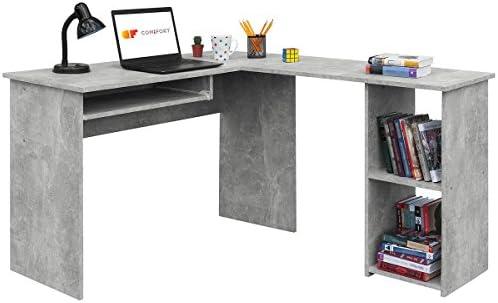 Mesa escritorio moderna