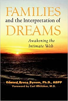 Book Families and the Interpretation of Dreams