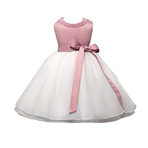 0 3 months baby girl easter dresses - 8
